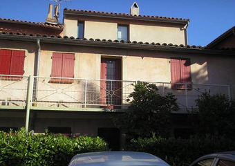 Renting Apartment 2 rooms 27m² Toulouse (31400) - Photo 1