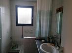 Sale House 3 rooms 78m² Muret - Photo 6