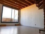 Renting Apartment 2 rooms 60m² Muret (31600) - Photo 2