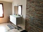 Sale House 5 rooms 150m² Villeneuve-Tolosane (31270) - Photo 4