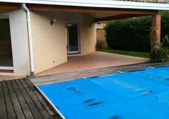Location Maison 6 pièces 200m² Roquettes (31120) - photo 2