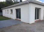 Renting House 4 rooms 87m² Portet-sur-Garonne (31120) - Photo 1