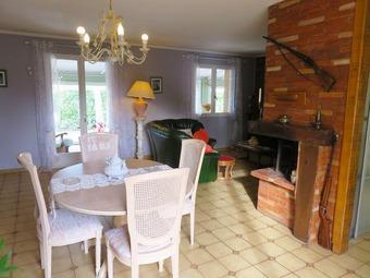 Vente Maison 5 pièces 117m² Portet-sur-Garonne (31120) - Photo 1