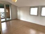 Renting Apartment 2 rooms 49m² Muret (31600) - Photo 3