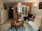 Sale House 4 rooms 107m² Portet-sur-Garonne - Photo 1