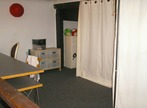 Renting Apartment 1 room 38m² Toulouse (31000) - Photo 3