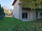 Vente Maison 4 pièces 104m² Portet-sur-Garonne - Photo 1
