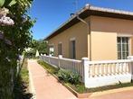 Sale House 5 rooms 220m² Roquettes (31120) - Photo 2
