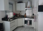 Sale Apartment 3 rooms 51m² Portet-sur-Garonne (31120) - Photo 1