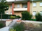 Renting Apartment 2 rooms 43m² Cugnaux (31270) - Photo 2