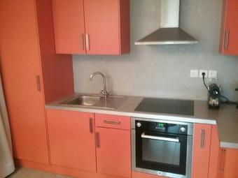 Vente Appartement 2 pièces 41m² Frouzins (31270) - photo 2