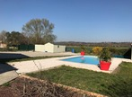 Sale House 4 rooms 122m² Portet-sur-Garonne (31120) - Photo 3