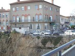 Renting Apartment 1 room 30m² Muret (31600) - Photo 1