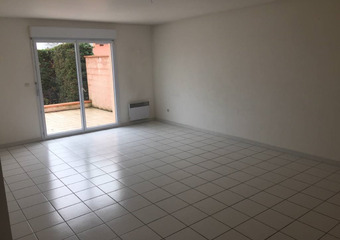 Renting House 4 rooms 83m² Pins-Justaret (31860) - Photo 1