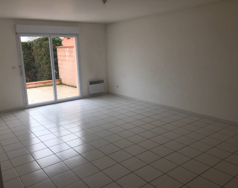 Renting House 4 rooms 83m² Pins-Justaret (31860) - photo
