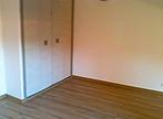 Location Appartement 1 pièce 21m² Toulouse (31000) - Photo 3