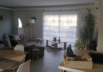 Sale House 3 rooms 87m² Muret - Photo 1