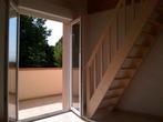 Location Appartement 2 pièces 45m² Frouzins (31270) - Photo 1