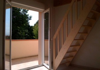 Renting Apartment 2 rooms 45m² Frouzins (31270) - Photo 1