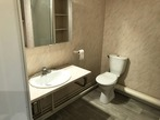 Renting Apartment 2 rooms 49m² Muret (31600) - Photo 7