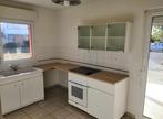 Renting Apartment 4 rooms 74m² Labastidette (31600) - Photo 4