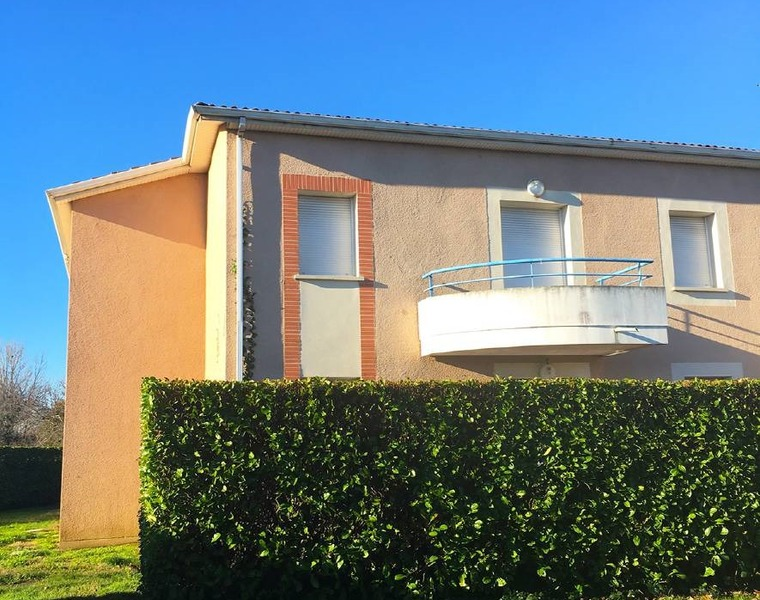 Sale House 7 rooms 180m² Carbonne (31390) - photo
