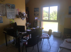 Renting Office 6 rooms 130m² Roques (31120) - Photo 6