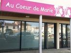 Sale Business 1 room 69m² Labastidette (31600) - Photo 1