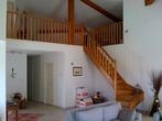 Location Maison 6 pièces 160m² Muret (31600) - Photo 4