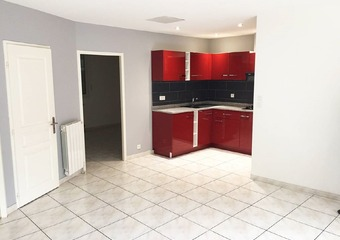 Renting Apartment 3 rooms 85m² Portet-sur-Garonne (31120) - Photo 1