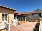 Sale House 5 rooms 220m² Roquettes (31120) - Photo 3