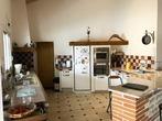 Sale House 4 rooms 138m² Carbonne (31390) - Photo 7
