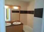 Location Appartement 3 pièces 65m² Auzeville-Tolosane (31320) - Photo 3