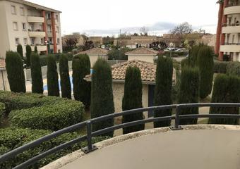 Location Appartement 2 pièces 45m² Muret (31600) - Photo 1