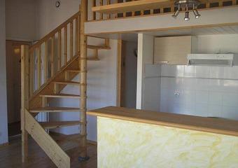 Location Appartement 2 pièces 46m² Toulouse (31500) - photo 2
