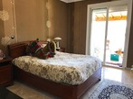 Sale House 5 rooms 220m² Roquettes (31120) - Photo 8