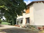 Vente Maison 5 pièces 131m² Merville (31330) - Photo 3