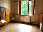 Vente Maison 5 pièces 131m² Merville (31330) - Photo 6