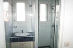 Vente Appartement 3 pièces 43m² Muret (31600) - Photo 5