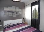 Vente Maison 5 pièces 129m² Eaunes (31600) - Photo 4