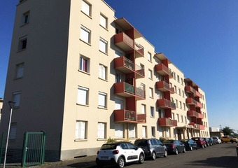 Sale Apartment 2 rooms 46m² Portet-sur-Garonne (31120) - Photo 1