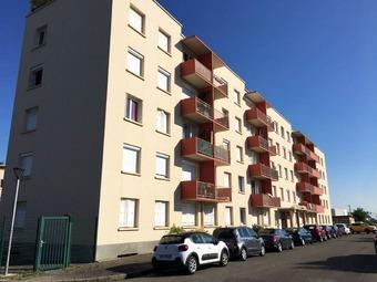 Vente Appartement 2 pièces 46m² Portet-sur-Garonne (31120) - Photo 1