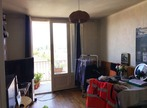 Sale Apartment 2 rooms 46m² Portet-sur-Garonne (31120) - Photo 2