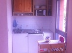 Location Appartement 1 pièce 33m² Toulouse (31400) - Photo 4