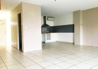 Sale House 4 rooms 104m² Portet-sur-Garonne - photo 2