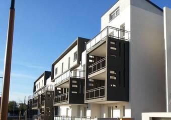 Location Appartement 1 pièce 29m² Toulouse (31200) - Photo 1