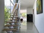Sale House 7 rooms 400m² Lacroix-Falgarde (31120) - Photo 9
