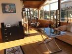 Sale House 5 rooms 220m² Roquettes (31120) - Photo 6
