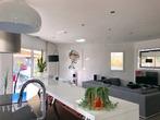 Sale House 5 rooms 134m² Eaunes (31600) - Photo 5