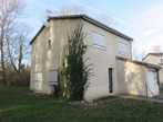 Vente Maison 5 pièces 91m² Portet-sur-Garonne (31120) - Photo 2